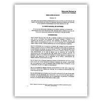 reglamentacion-para-el-registro-de-exportadores
