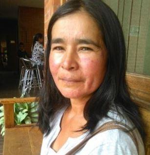 Yolanda Muñoz